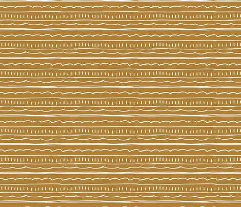 Gold-tribal_shop_preview