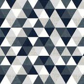 R7165471_rslate-and-navy-triangle-wholecloth_shop_thumb