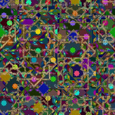Octagono