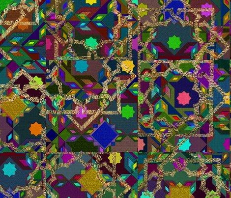 Octagono_shop_preview