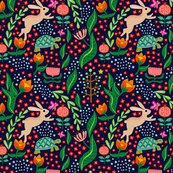 Rrhare-and-tortoise-night_spoonflower_shop_thumb