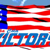 Nuka Cola Victory Tile