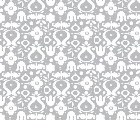 Rrwhite-on-grey_shop_preview