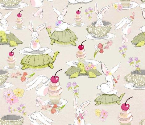 Rrsketch-turtle-und-rabbit_shop_preview
