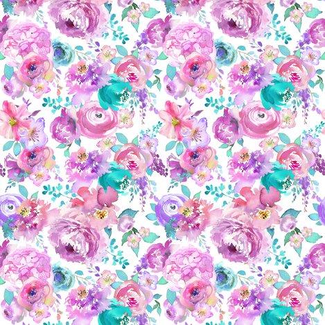 Rrrmint-purple-floral_shop_preview