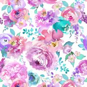 Rrrmint-purple-floral_shop_thumb