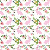 Rnew_pink_bunny-01_shop_thumb