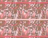 Stripes-15_thumb