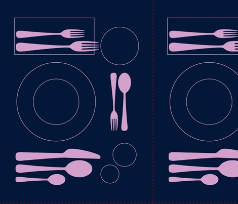 Rplacemat_very_fine_dining_burgandy_on_navy_revised_contest174000preview