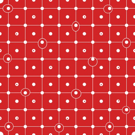 Rziggy-dot-strawberry-final_shop_preview