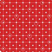 Rziggy-dot-strawberry-final_shop_thumb