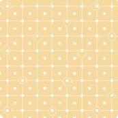 Rziggy-dot-buttercup-final_shop_thumb