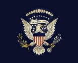 Rrrpresidentialseal_thumb