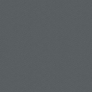 faux-uni in between_gray