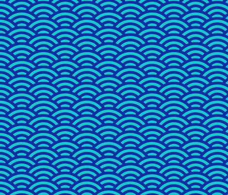 Rcircle-ripples-0018-ba_shop_preview