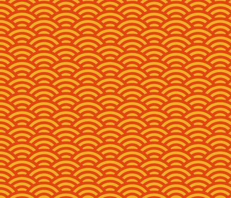 Rcircle-ripples-0018-og_shop_preview