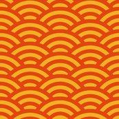 Rcircle-ripples-0018-og_shop_thumb