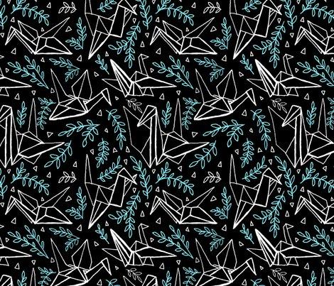 Rrrrrrrrorigami_cranes_pattern_shop_preview