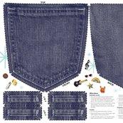 Pinpocket-blue200rev3_shop_thumb