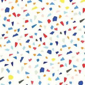 confetti-white