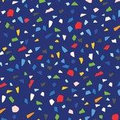 Confetti-dark-blue_shop_thumb