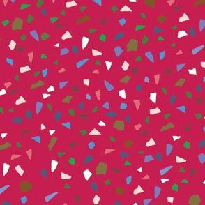 confetti-red