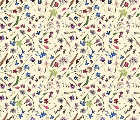 Boho-flowers-sm-on-cream-150_shop_preview