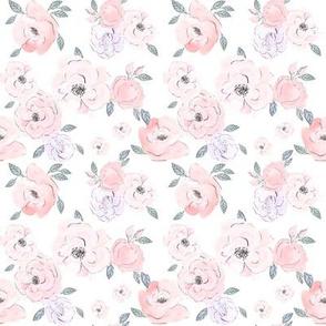 Indy Bloom Design Mod Peonies B