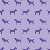 Beagles_violet_shop_thumb