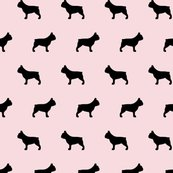 French_bulldogs_pink_shop_thumb