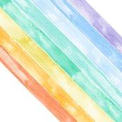 Rrwatercolor-stripes-wholecloth-color-3-01_shop_thumb