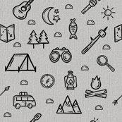 Rbreaking-camp-01_shop_thumb