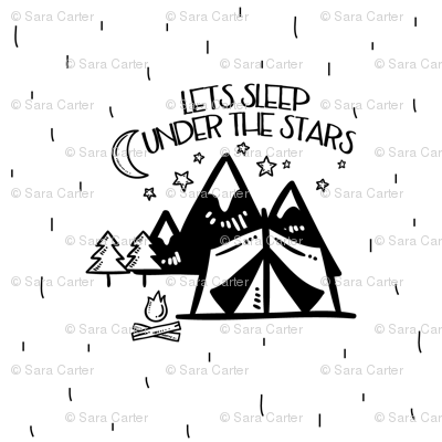 Rrsleep-under-stars-01_preview