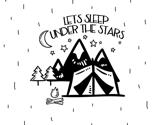 Rrsleep-under-stars-01_thumb