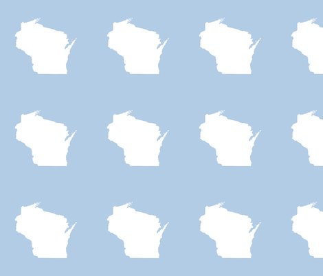 R0-wisconsin-silhouette-0014blue_shop_preview