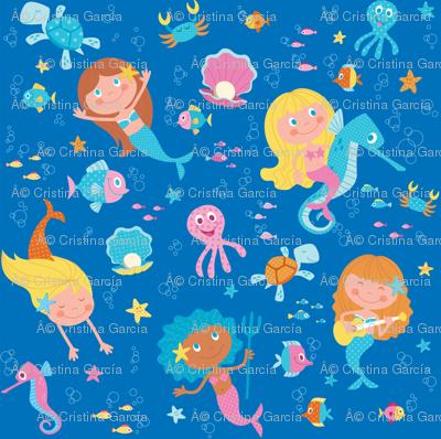 Mermaids-02_preview