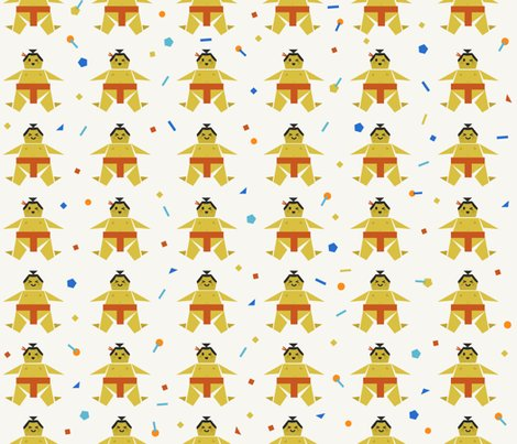 Rrrsumoorigamipattern_shop_preview