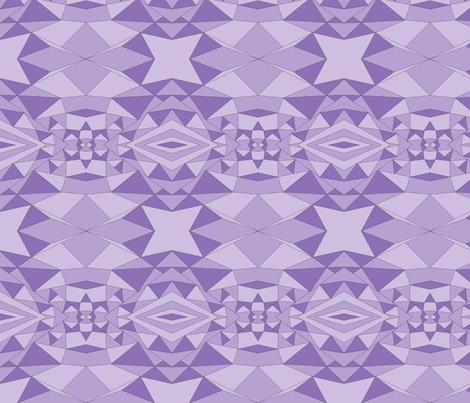 origami fabric by k&b_designs on Spoonflower - custom fabric