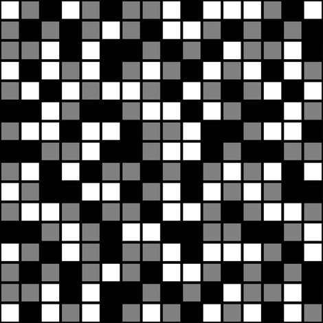 Rrr6_inch_square_gray_white_black_shop_preview