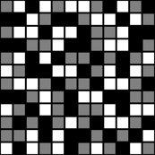 Rrr6_inch_square_gray_white_black_shop_thumb