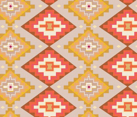 Rkilim_pattern2_shop_preview