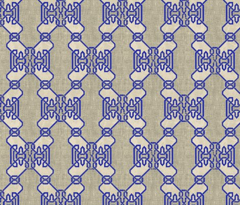 Alhambra-inlay_linen_simplified-cell_v5_150ppi_shop_preview
