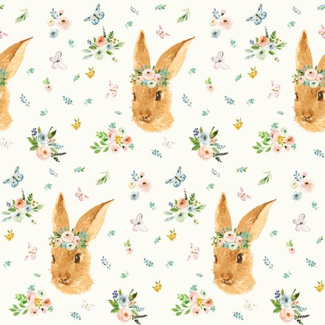 Rspring-time-bunny-light-ivory_shop_preview