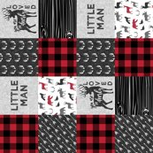 Rlittle-hunter-camo-red-black-grey-c4-10_shop_thumb