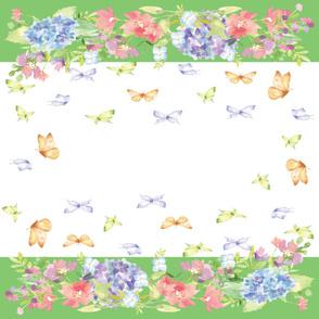 meadow blush-stripes-01