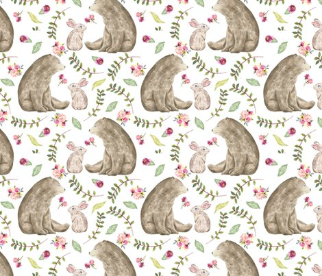 Rrbear-bunny-flowers-white_shop_preview