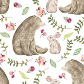 Rrbear-bunny-flowers-white_shop_thumb