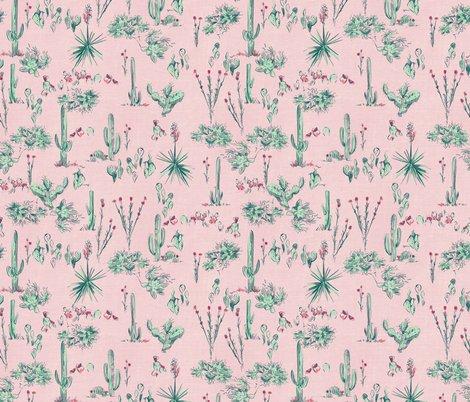 Rrscout-cactus_pink_shop_preview