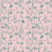 Rrscout-cactus_pink_shop_thumb