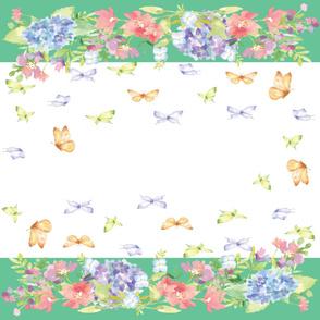 meadow mint-01